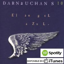 ae298cd+itunes+spotify
